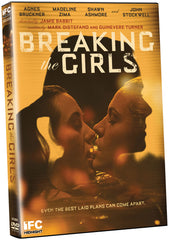 Breaking the Girls