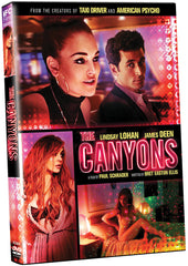Canyons (Theatrical Cut), The
