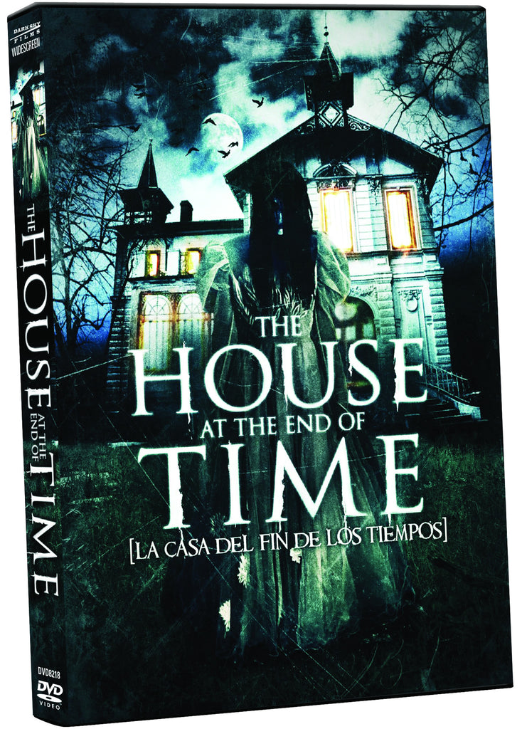 House at the End of Time, The