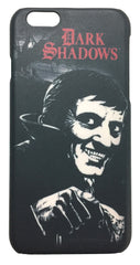 New! Dark Shadows iPhone 6 Case