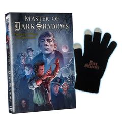 Master of Dark Shadows - Gloves Bundle