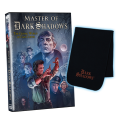 Master of Dark Shadows - Scarf Bundle