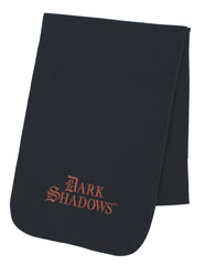 New! Dark Shadows Scarf