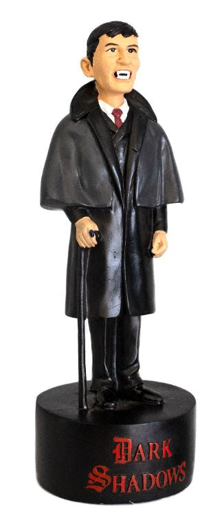 "New! Barnabas 9"" Talking Statue"