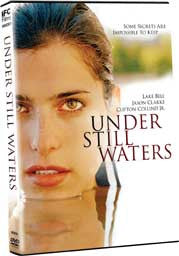 Under Still Waters - Box Art