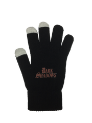 New! Dark Shadows Gloves