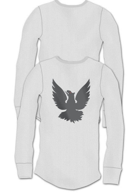 FREEDOM UNITED UNISEX PHOENIX THERMAL