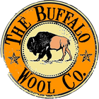 The Buffalo Wool Co.