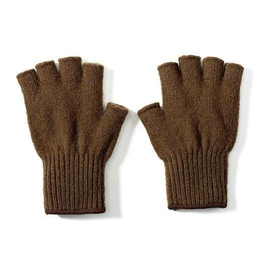Extreme Gear Single Glove Replacements