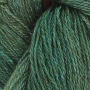 sTeal my heart - blue green teal