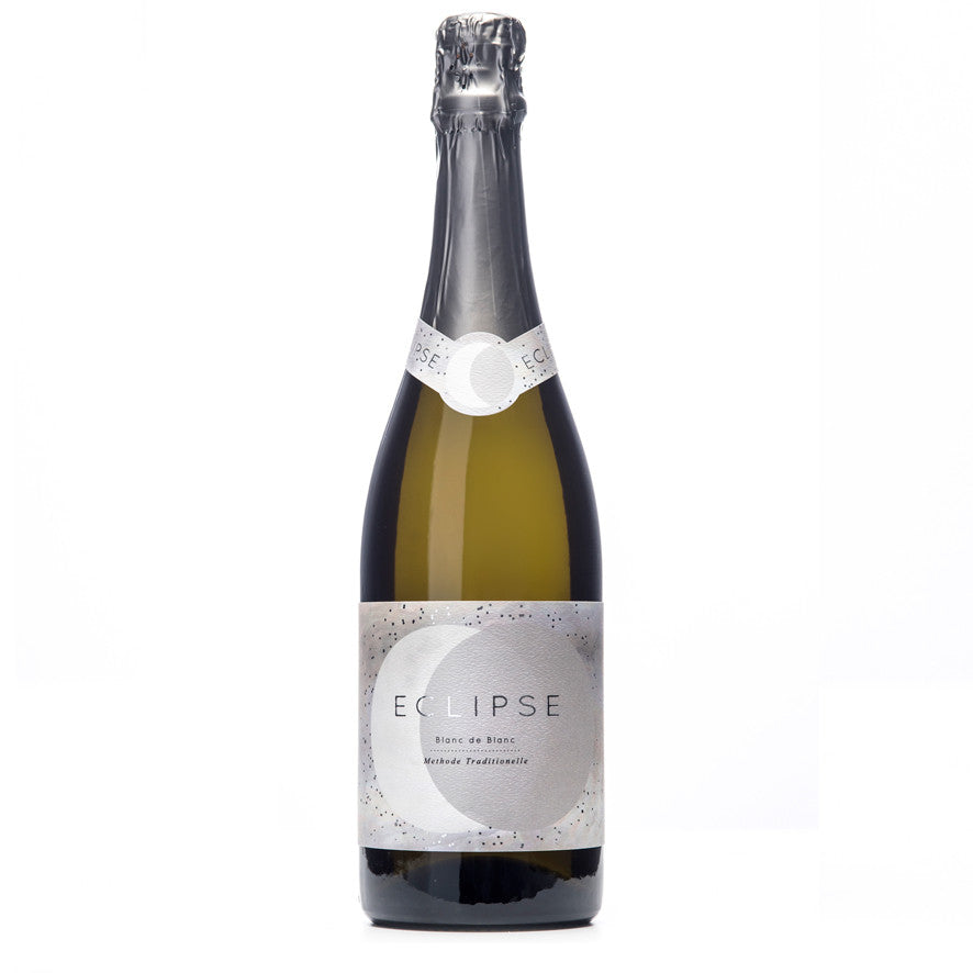 ECLIPSE, NV, Methode Traditionelle, Blanc de Blanc