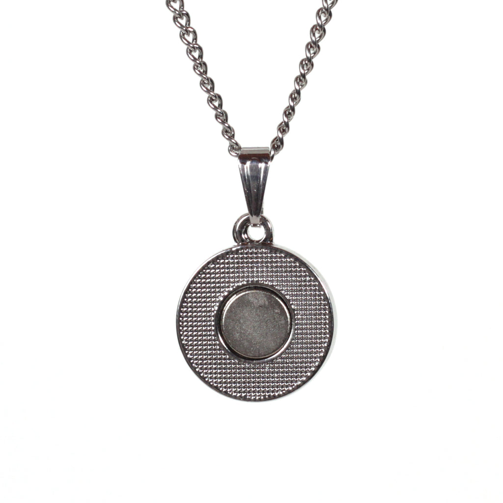 Ggb Magnetic Necklace Girls Golf Bling
