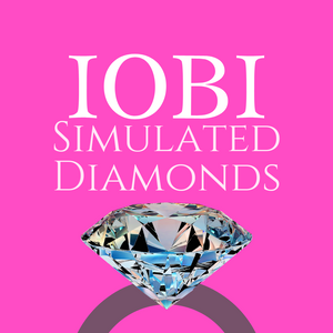 IOBI Diamonds