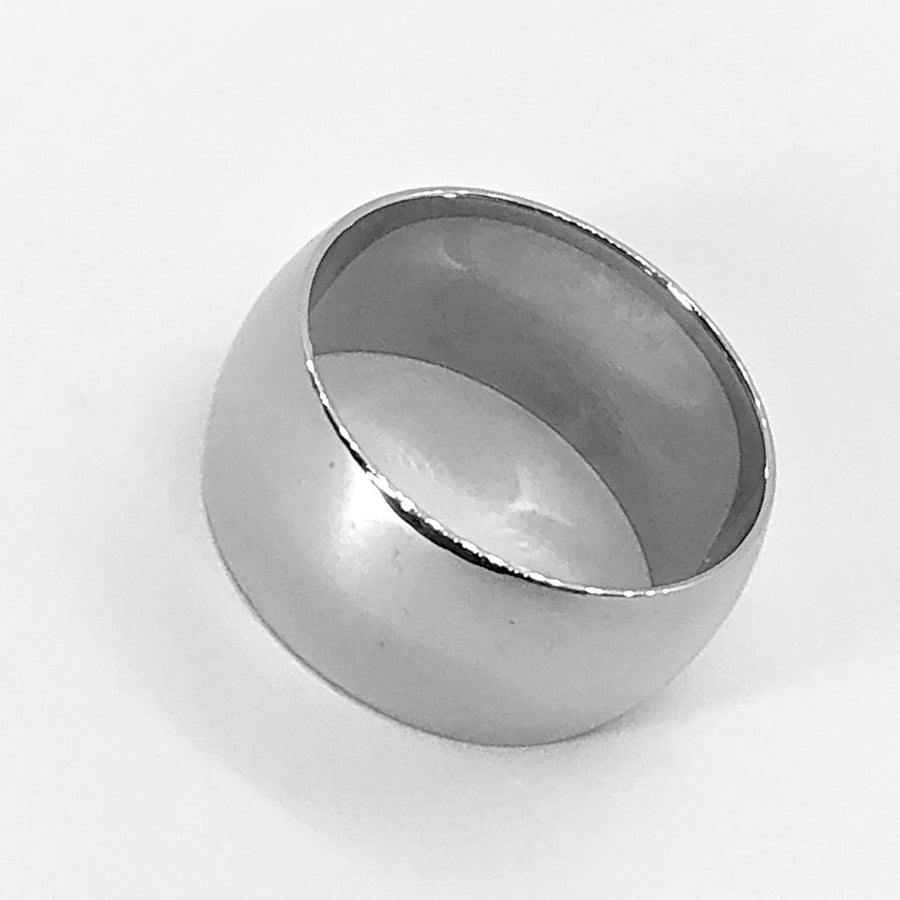 feshionn-iobi-wide-polished-dome-stainless-steel-mens-band