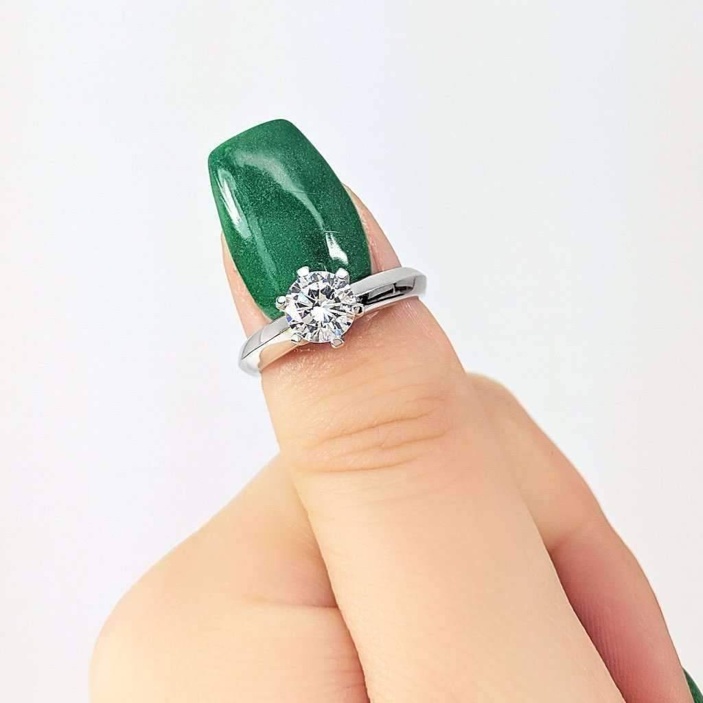 solid ring yellow feshionn iobi cut gold rings halo products aurelia d cultured emerald ora diamond