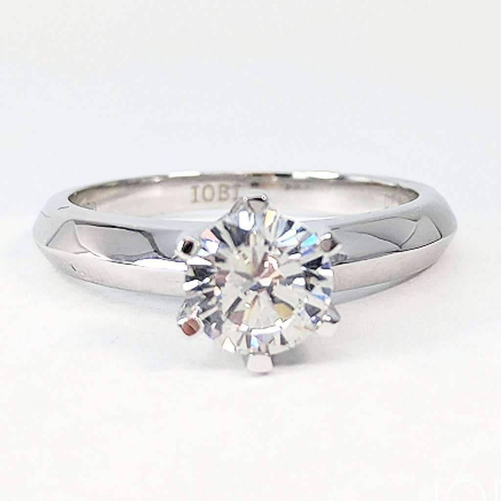 ring cut indira princess solitaire ora products feshionn d iobi dora rings diamond cultured