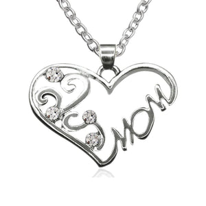feshionn-iobi-mom-cz-heart-necklace