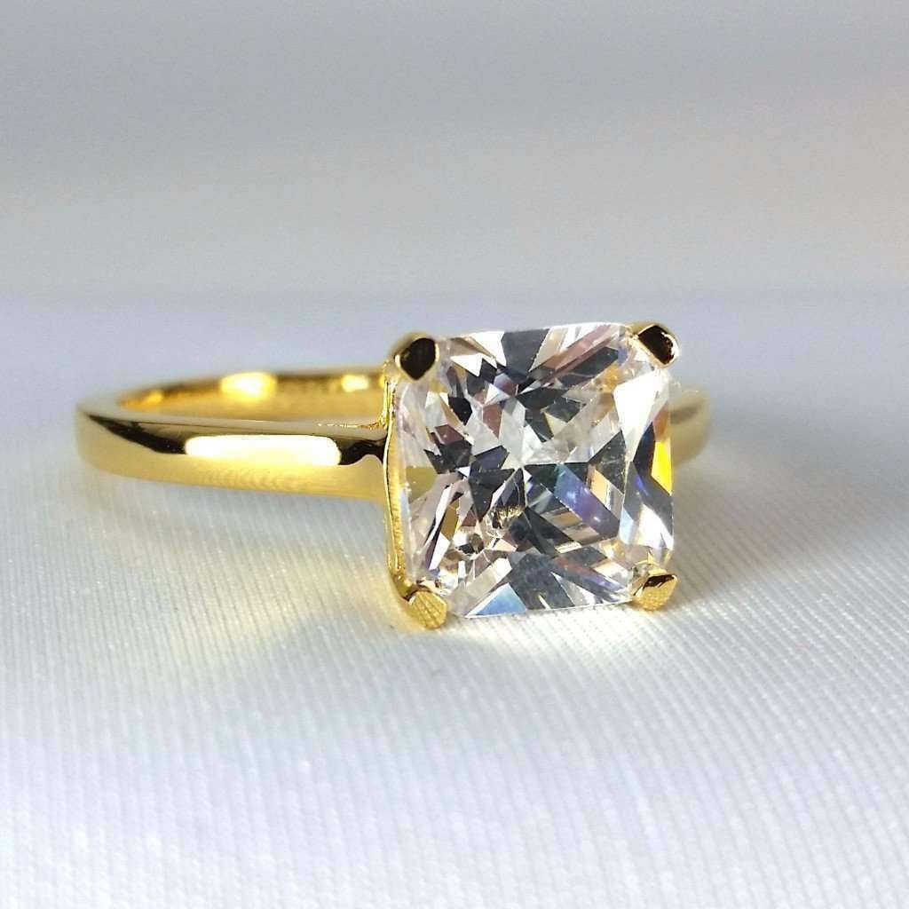 cultured rings awesome ring diamond accessi engagement elegant of