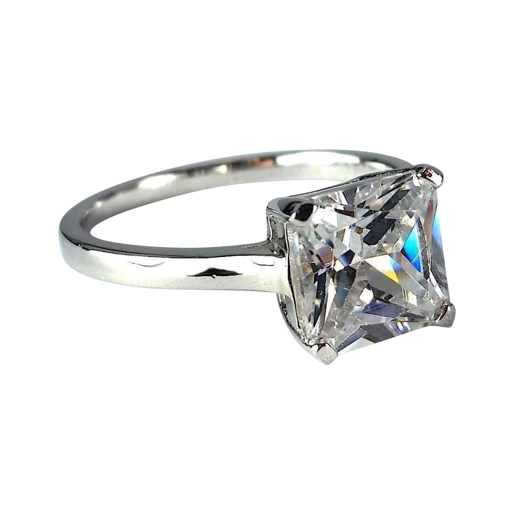 products yang cultured silver ph bitxi diamond yin qptg ring and