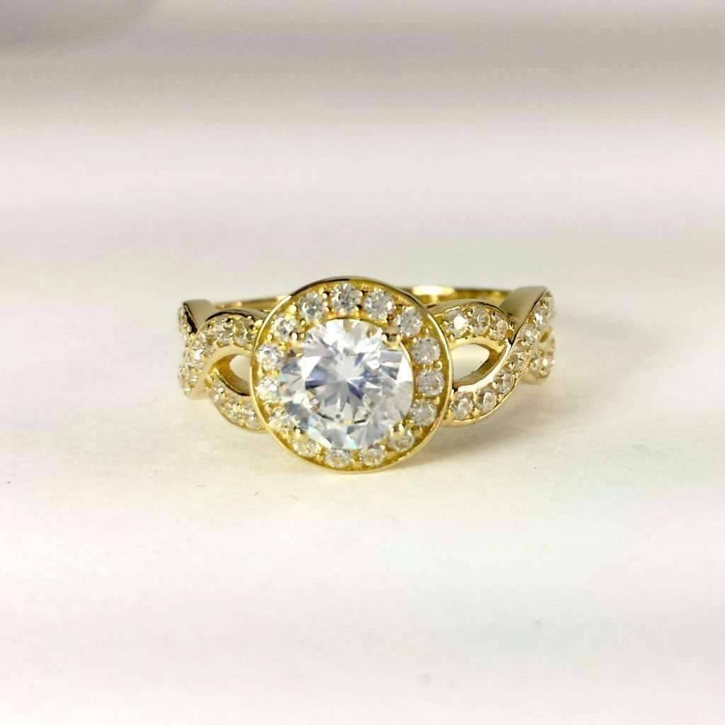 bands created man and cushion wedding real puregemsjewels white diamond artificially bridal engagement yellow diamonds synthetic made carbon of grown jewellery pear size rings lab buy ring solid large earrings best channel cut artificial gold pure band online with set cultured solitaire round