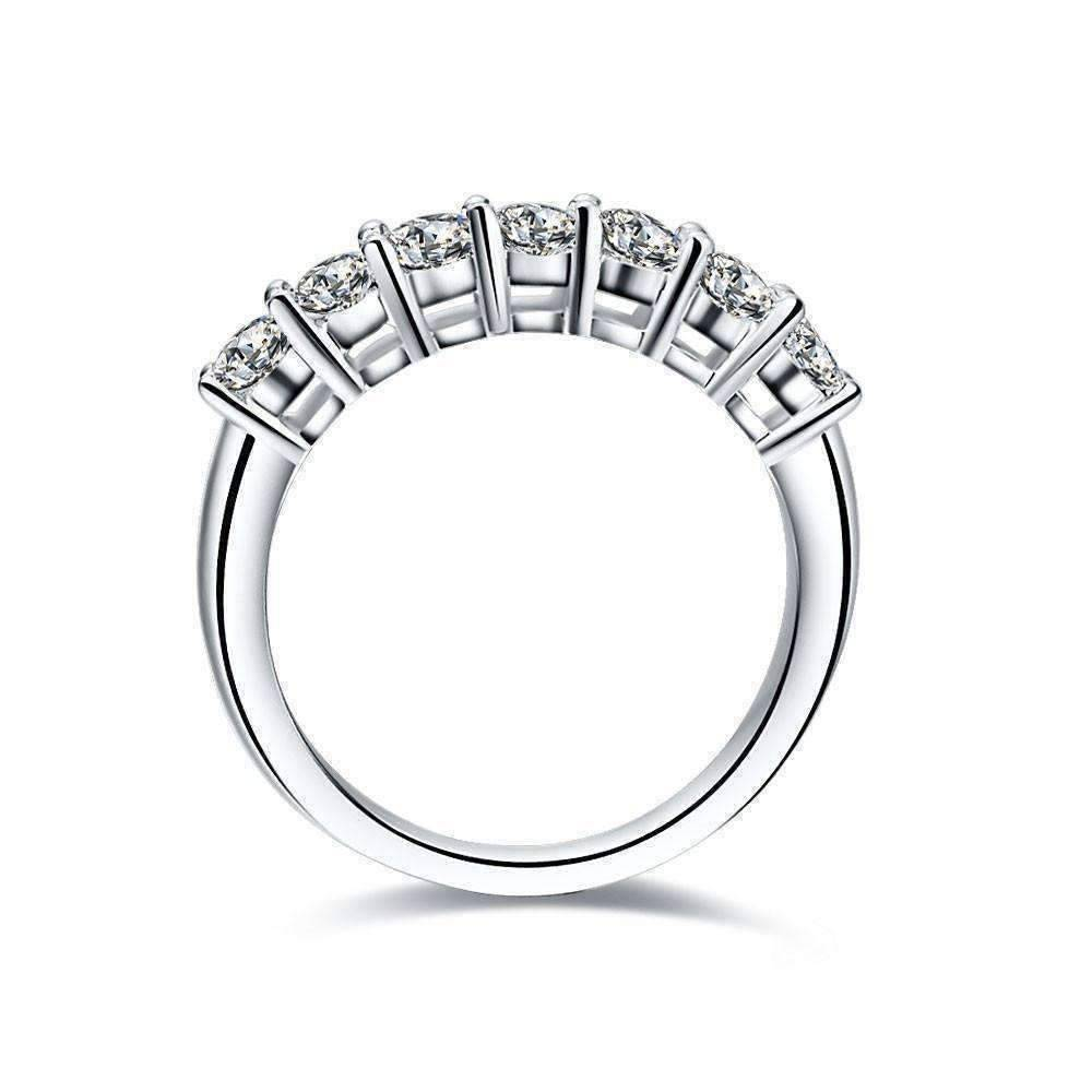 arienne cultured cathedral products band pave rings diamond feshionn pav ring petite iobi