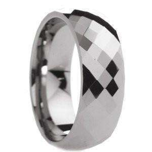 ebay itm engagement band men black diamond wedding mens classic tungsten s carbide ring
