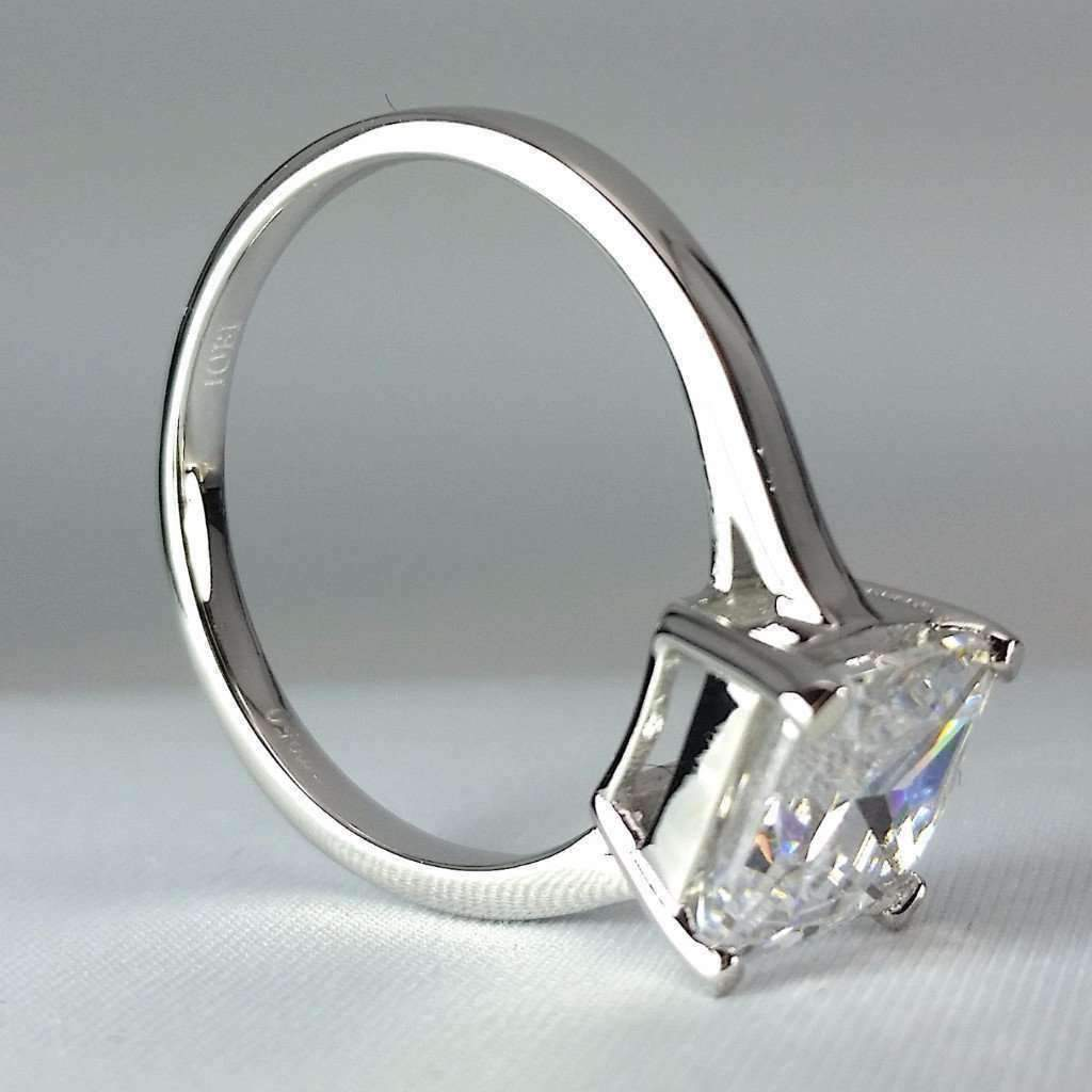 accessi of cultured engagement diamond awesome elegant rings ring