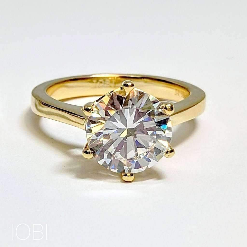 cut regina cushion halo products ring diamond feshionn iobi cultured
