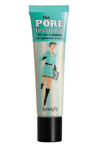 Benefit The POREfessional Face Primer