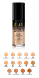 Conceal + Perfect 2-in-1 Foundation + Concealer- Creamy Vanilla