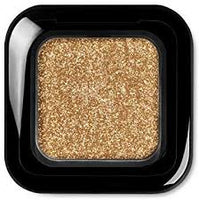 KIKO Milano Glitter Shower Eyeshadow - 04