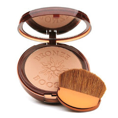 Physicians Formula Bronze Booster Glow-Boosting Pressed Bronzer,- Light/Medium 1134