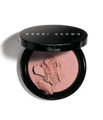 Illuminating Bronzing Powder- Antigua