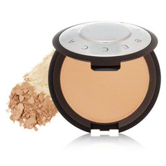 BECCA Perfect Skin Mineral Powder Foundation