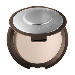 Blotting Powder Perfector Translucent