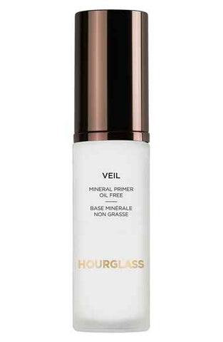 HOURGLASS Cosmetics Veil Mineral Primer-0.33 oz