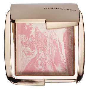 Lighting Blush