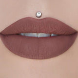 Family Jewels-Velour Liquid Lipstick