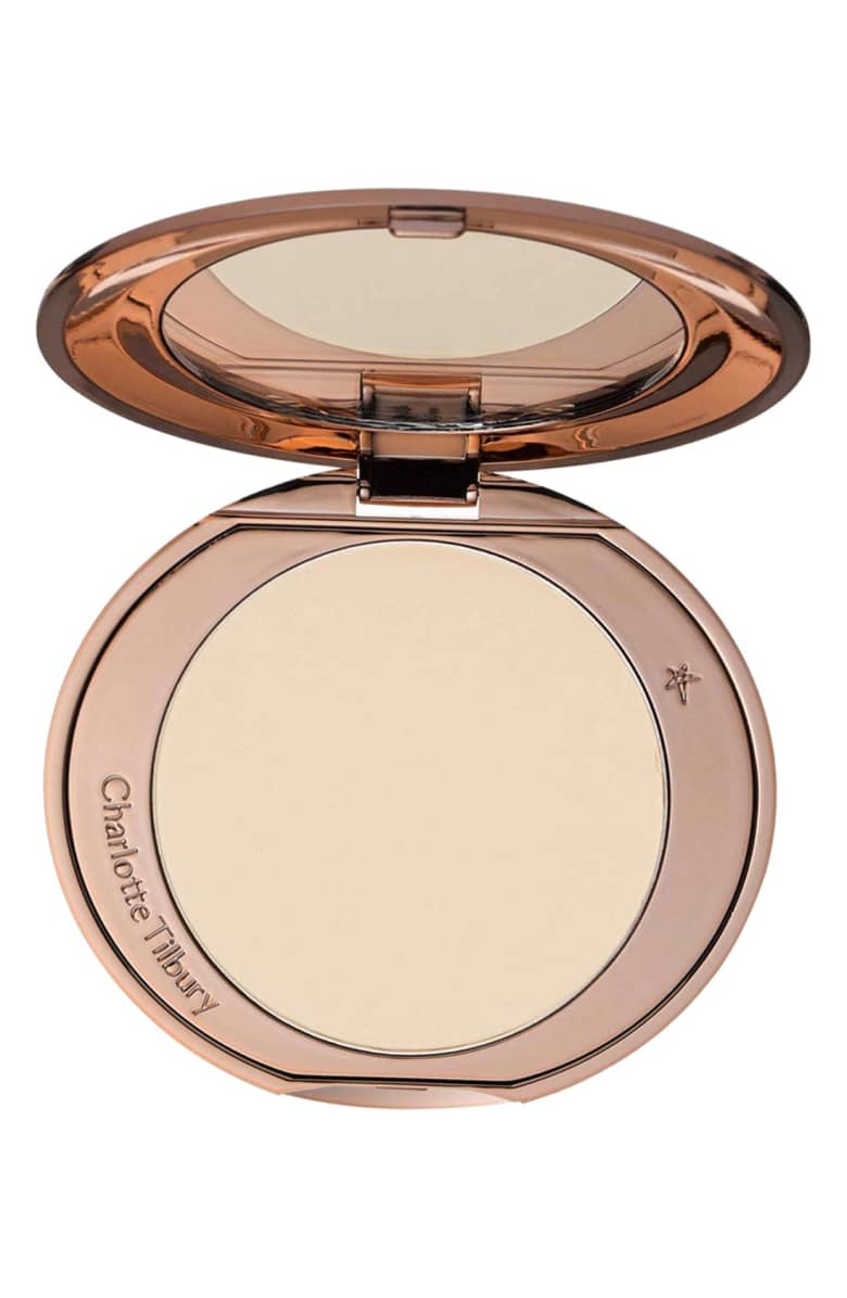 Airbrush Flawless Finish Setting Powder # 1 Fair