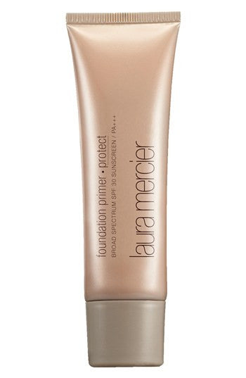 Foundation Primer Protect Broad Spectrum SPF 30/PA+++ (1.7 oz.)
