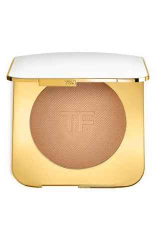 The Ultimate Bronzer-Gold Dust
