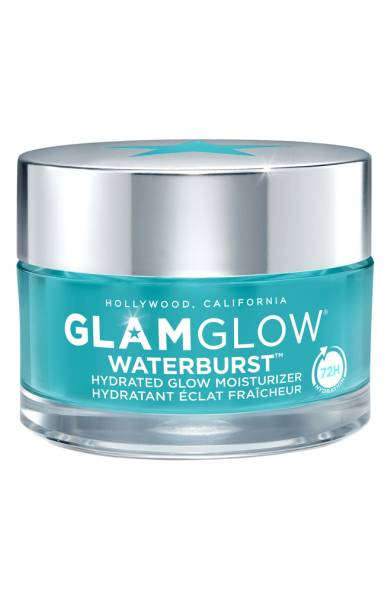 WATERBURST™ Hydrated Glow Moisturizer - 1.7 oz