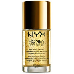 Honey Dew Me Up Primer,
