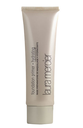 'Hydrating' Foundation Primer