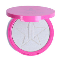 ICE COLD - SKIN FROST HIGHLIGHTING POWDER