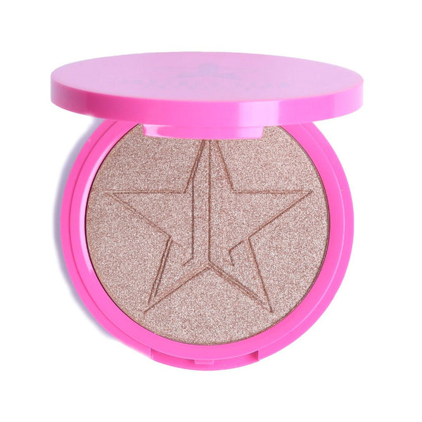 KING TUT - JEFFREE STAR SKIN FROST HIGHLIGHTING POWDER