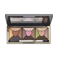 Love Palette Passionately Pretty EyeShadow Collection