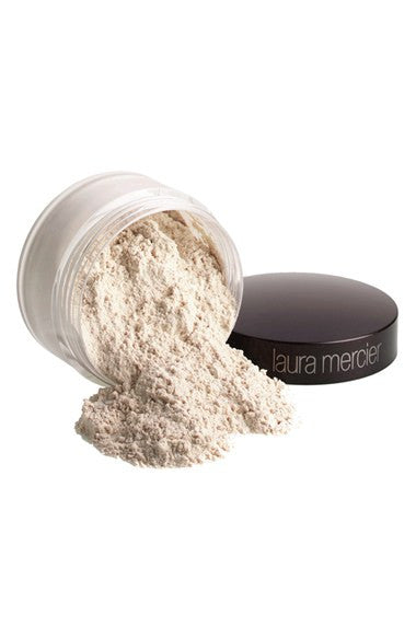 Loose Setting Powder-Translucent