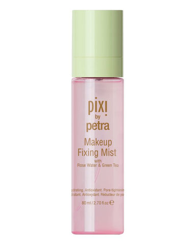 Make Up Fixing Mist