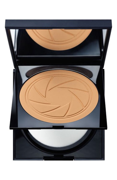 Photo Filter Powder Foundation-5 (Golden Beige)